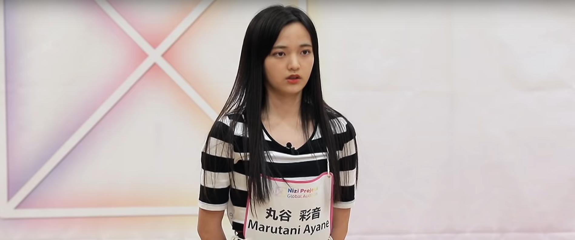 メンバー 落選 プロ 虹