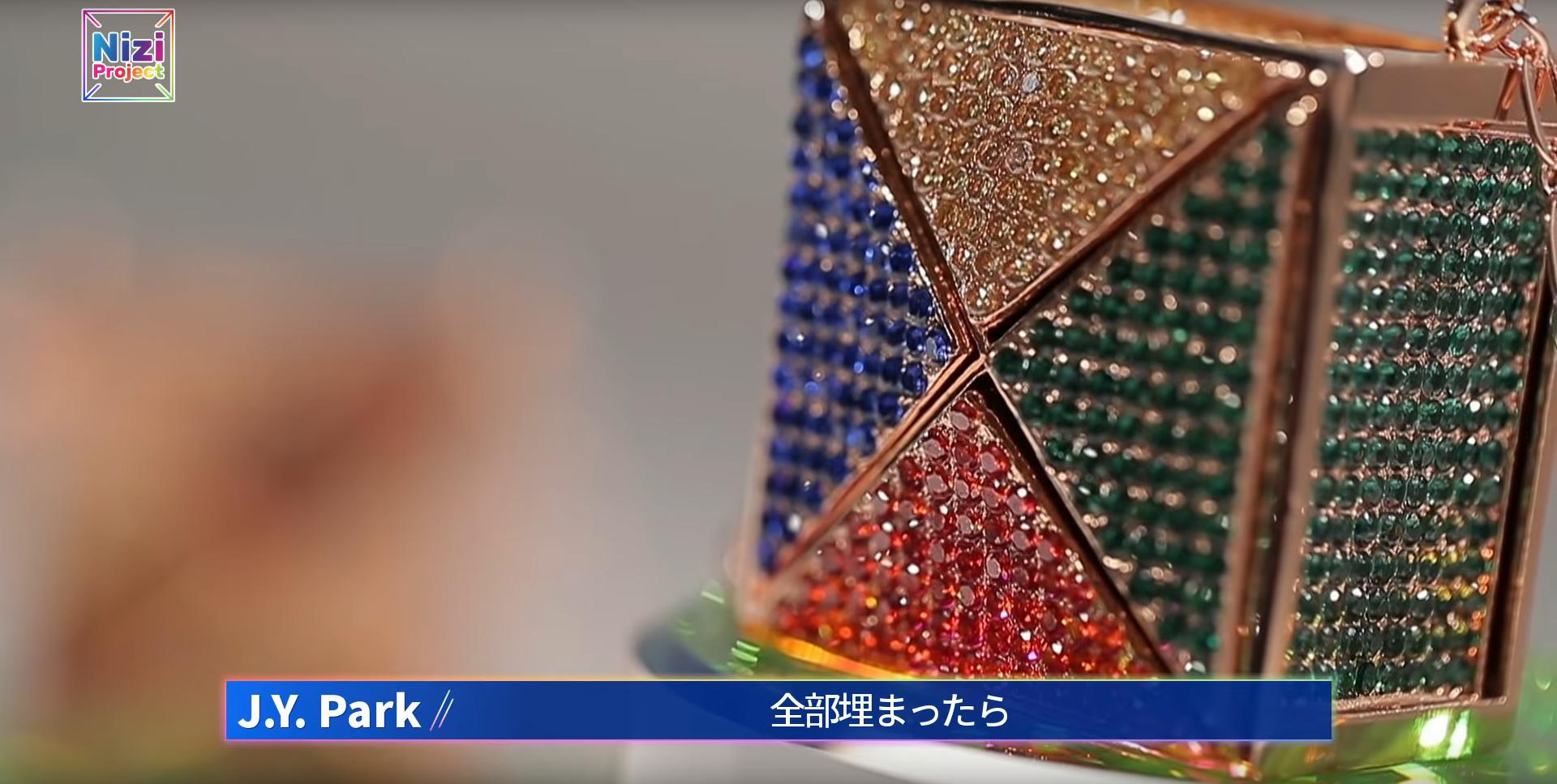 虹 放送 スッキリ 日 プロジェクト