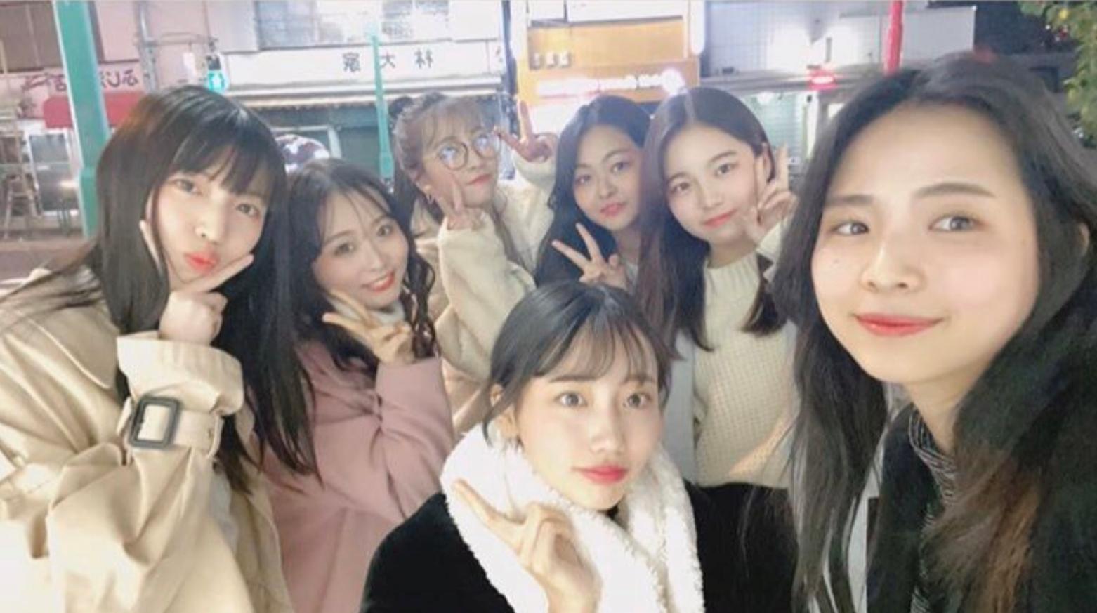 メンバー 脱落 虹 プロ 虹プロ男性版グループメンバー!JYP練習生やJO1・EN