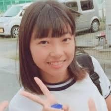 虹 プロ マユカ
